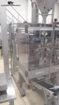 Embalaje para productos en polvo Masipack Ultra Plain